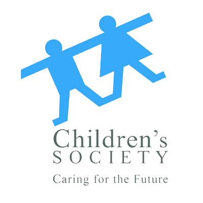 Octava Foundation Partner: Singapore Children's Society