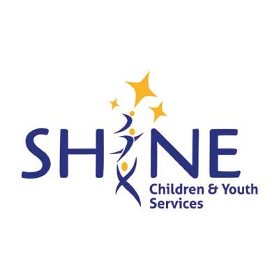 Octava Foundation Partner: SHINE Children & Youth Services