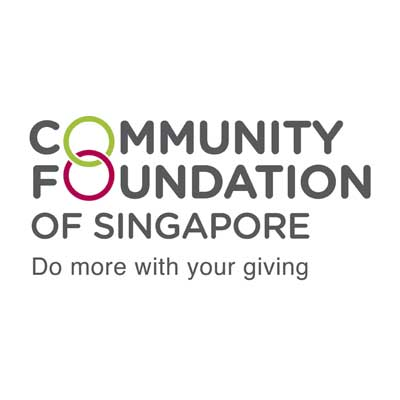 Octava Foundation Partner: Community Foundation of Singapore