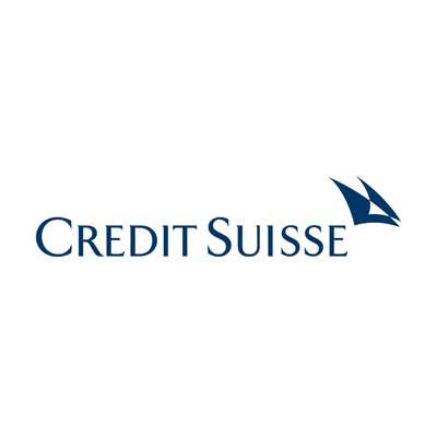 Octava Foundation Partner: Credit Suisse