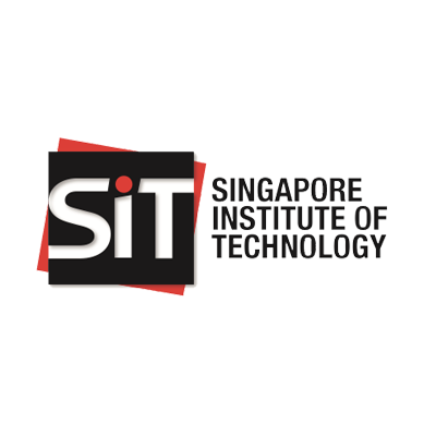 Octava Foundation Partner: Singapore Institute of Technology (SIT)