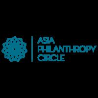Asia Philanthropy Circle (APC)