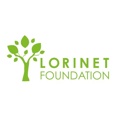Octava Foundation Partner: Lorinet Foundation
