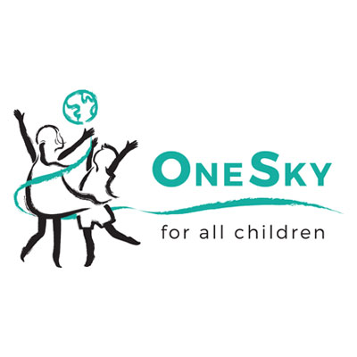 Octava Foundation Partner: OneSky