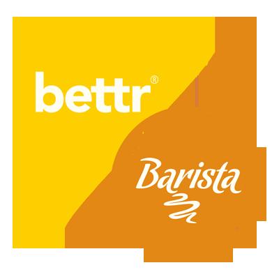 Octava Foundation Partner: Bettr Barista