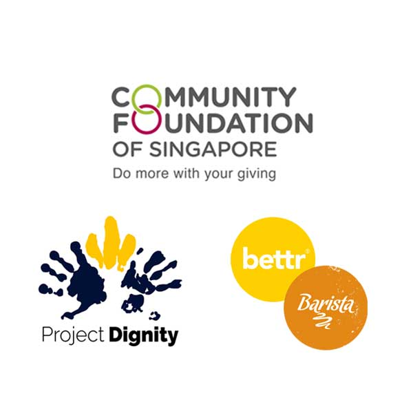 Current Projects We Support - Octava Foundation
