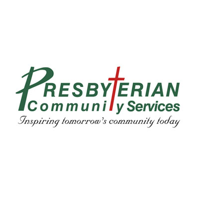 Presbyterian Community Services logo