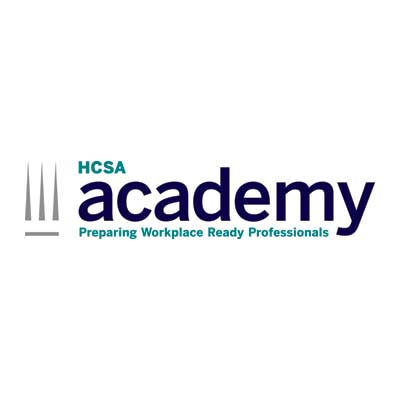 HCSA Academy