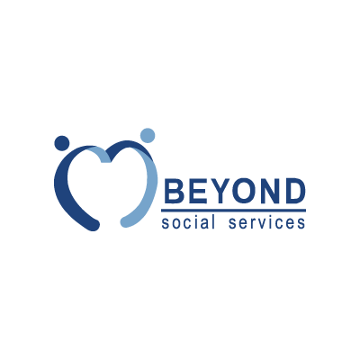 Beyond Social Services