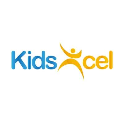 KidsExcel