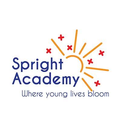 Spright Academy