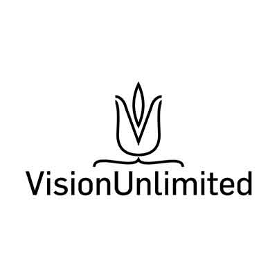 Vision Unlimited